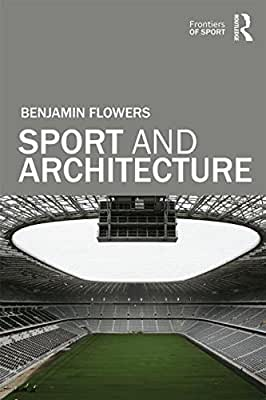 Sport and Architecture.pdf