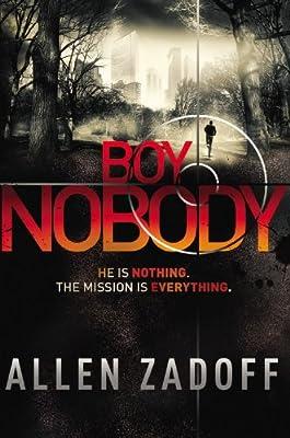 Boy Nobody.pdf