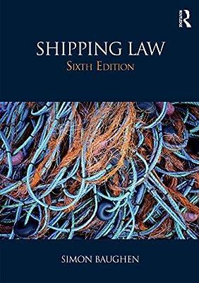 Shipping Law.pdf