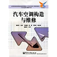 http://ec4.images-amazon.com/images/I/51ZIGzY1hrL._AA200_.jpg