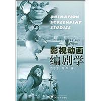http://ec4.images-amazon.com/images/I/51ZJQ47cLEL._AA200_.jpg