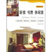 http://ec4.images-amazon.com/images/I/51ZJxf9H4%2BL._AA200_.jpg