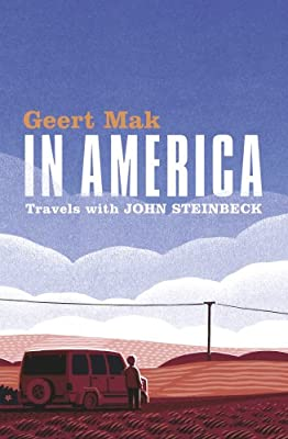 In America: Travels with John Steinbeck.pdf