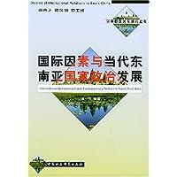 http://ec4.images-amazon.com/images/I/51ZLaZTuVCL._AA200_.jpg
