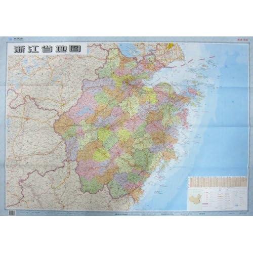 首页 图书 地图/地理手册 中国地图 上海浙江江苏江西地图 星球地图