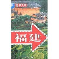 http://ec4.images-amazon.com/images/I/51ZNGgAt4VL._AA200_.jpg