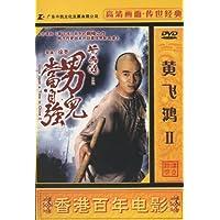 http://ec4.images-amazon.com/images/I/51ZNSZQs16L._AA200_.jpg