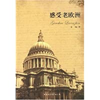 http://ec4.images-amazon.com/images/I/51ZO3VnzWML._AA200_.jpg