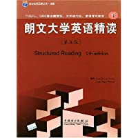 http://ec4.images-amazon.com/images/I/51ZO8hYP-fL._AA200_.jpg