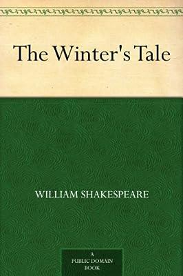 The Winter's Tale.pdf