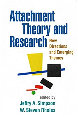 Attachment Theory and Research: New Directions and Emerging Themes.pdf