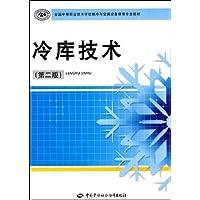 http://ec4.images-amazon.com/images/I/51ZRptw7a2L._AA200_.jpg