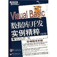 http://ec4.images-amazon.com/images/I/51ZTz7zeYXL._AA200_.jpg