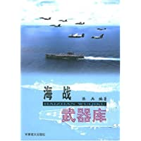 http://ec4.images-amazon.com/images/I/51ZU46f0GOL._AA200_.jpg