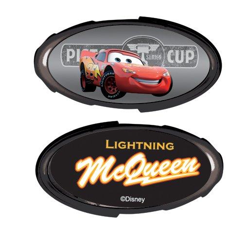 Disney 迪士尼 汽车总动员 麦坤 2GB U盘图片高清图片