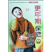 http://ec4.images-amazon.com/images/I/51ZWpZ8AQWL._AA200_.jpg