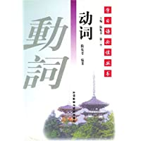 http://ec4.images-amazon.com/images/I/51ZXE0ObOkL._AA200_.jpg