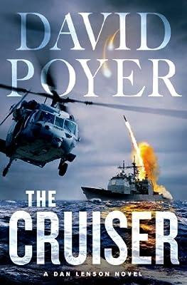The Cruiser: A Dan Lenson Novel.pdf