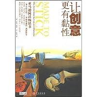 http://ec4.images-amazon.com/images/I/51ZZKLFYZzL._AA200_.jpg