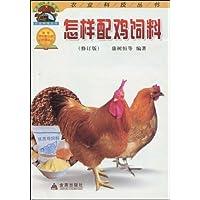 http://ec4.images-amazon.com/images/I/51ZaINE5XIL._AA200_.jpg