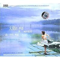 http://ec4.images-amazon.com/images/I/51ZasHrXMlL._AA200_.jpg