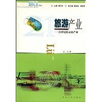 http://ec4.images-amazon.com/images/I/51ZdPu5FBYL._AA200_.jpg