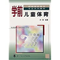 http://ec4.images-amazon.com/images/I/51ZfLJOqx8L._AA200_.jpg