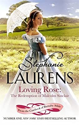 Loving Rose: The Redemption of Malcolm Sinclair.pdf