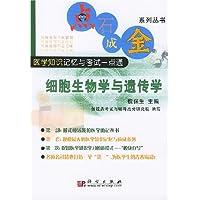 http://ec4.images-amazon.com/images/I/51ZioUTcf%2BL._AA200_.jpg
