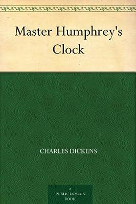 Master Humphrey's Clock.pdf
