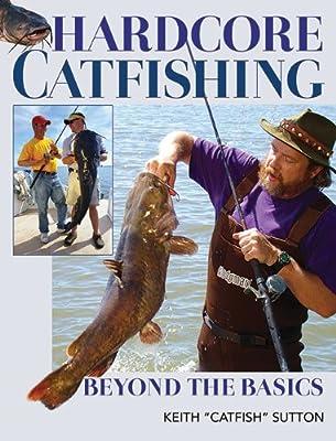 Hardcore Catfishing: Beyond the Basics.pdf