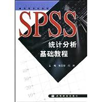 http://ec4.images-amazon.com/images/I/51Zpav1q4wL._AA200_.jpg
