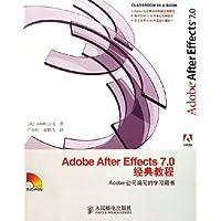 http://ec4.images-amazon.com/images/I/51ZqpTpOy3L._AA200_.jpg