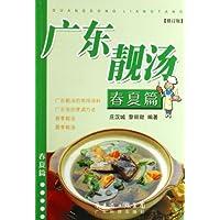 http://ec4.images-amazon.com/images/I/51ZrMUh0cTL._AA200_.jpg