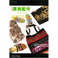 http://ec4.images-amazon.com/images/I/51ZrbwKqNaL._AA200_.jpg