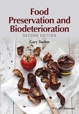 Food Biodeterioration and Preservation.pdf