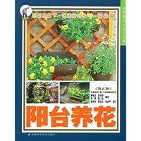 http://ec4.images-amazon.com/images/I/51ZsnyqPNAL._AA200_.jpg