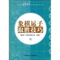 http://ec4.images-amazon.com/images/I/51Zt2jaONuL._AA200_.jpg