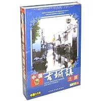 http://ec4.images-amazon.com/images/I/51Zt6pWRc9L._AA200_.jpg