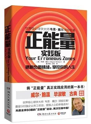 正能量:实践版.pdf