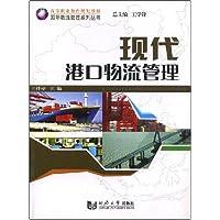 http://ec4.images-amazon.com/images/I/51ZtUmOj5dL._AA200_.jpg