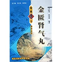 http://ec4.images-amazon.com/images/I/51Zth7l3c5L._AA200_.jpg