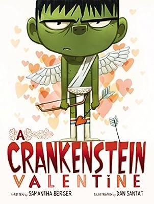 A Crankenstein Valentine.pdf