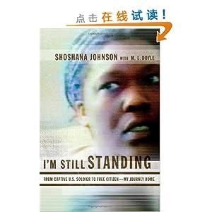 i still standing曲谱