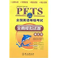 http://ec4.images-amazon.com/images/I/51ZwDAzTEdL._AA200_.jpg