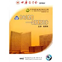 http://ec4.images-amazon.com/images/I/51ZwT4sxc1L._AA200_.jpg