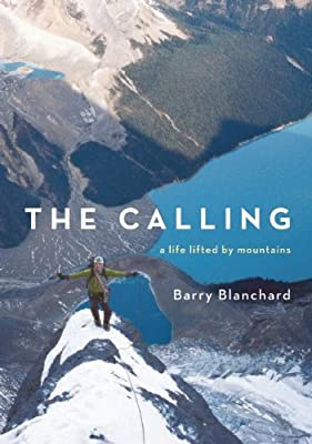 The Calling: A Life Lifted by Mountains.pdf