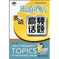 http://ec4.images-amazon.com/images/I/51ZxZ-rRzlL._AA200_.jpg