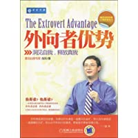 http://ec4.images-amazon.com/images/I/51ZyomEc9QL._AA200_.jpg