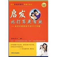 http://ec4.images-amazon.com/images/I/51Zytnp3ntL._AA200_.jpg